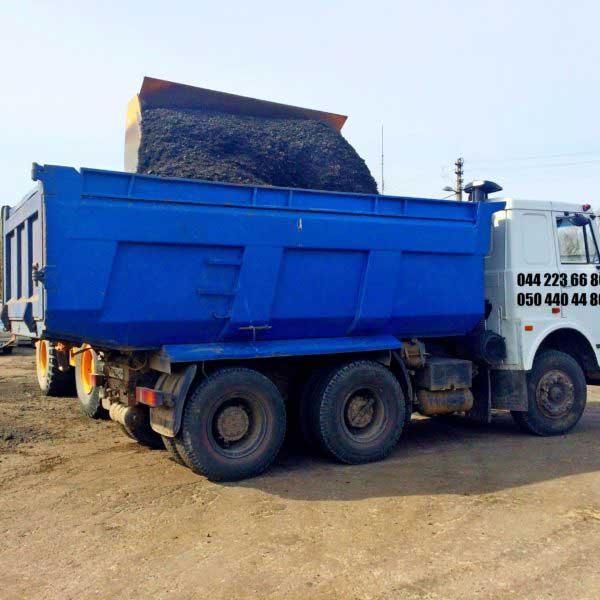 samosval-20-ton-600x600
